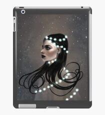 Fairy lights iPad Case/Skin