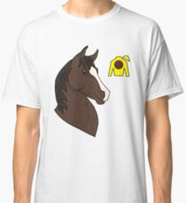 Union Rags Classic T-Shirt