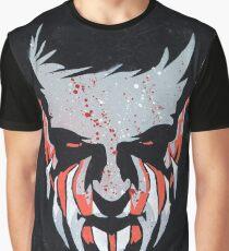 Finn Balor Original By Chris ECTO! Graphic T-Shirt