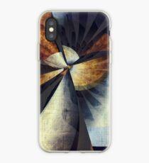 VeLLa iPhone Case