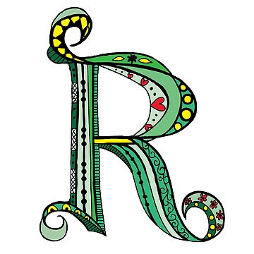 R by Cropfactorgroup
