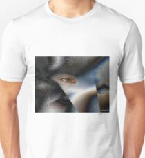 DISTORSIONS T-Shirt