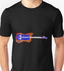 Bass Guitardis T-Shirt