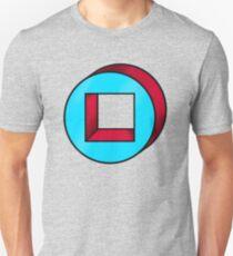 Camiseta unisex Capítulo dos de la legión