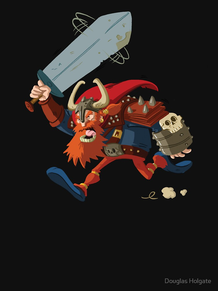 Viking Metal Death | Unisex T-Shirt