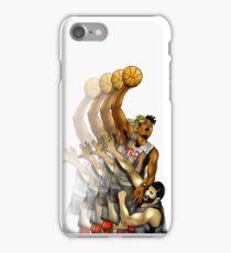 XXXTENTACION vol. 2 iPhone Case/Skin