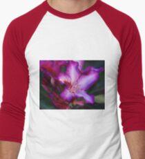 Magenta Rhododendron T-Shirt
