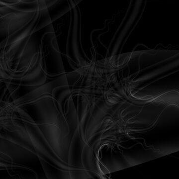 Black by Lakmeer