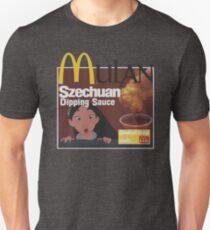 Szechuan Dipping Sauce T-Shirt