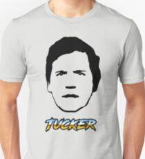 Tucker Carlson #26 Unisex T-Shirt