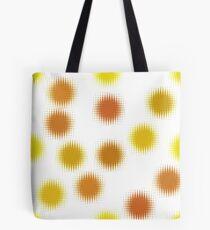 Photon Tote Bag
