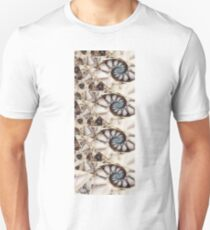 Seeing summer Unisex T-Shirt