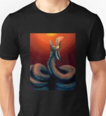 Schism Unisex T-Shirt