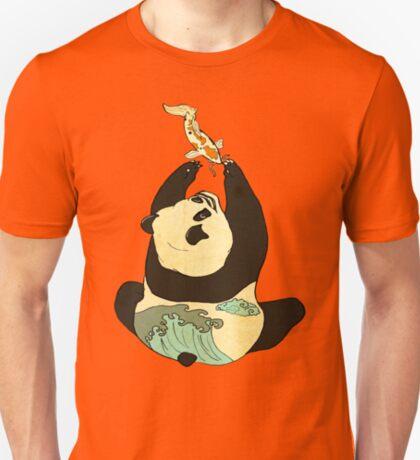 Life's A Fish T-Shirt