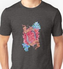 Hearth & Home Unisex T-Shirt