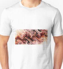 Risa T-Shirt
