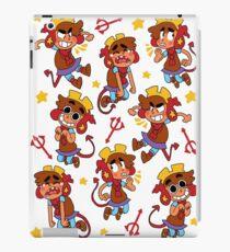Lotsa Socken iPad-Hülle & Klebefolie