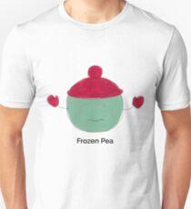 Frozen Pea T-Shirt