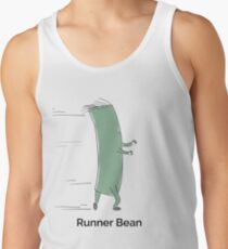 Runner Bean T-Shirt