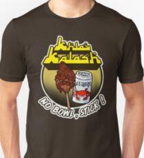 Khlav Kalash Unisex T-Shirt