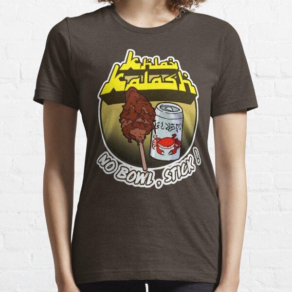 Khlav Kalash Essential T-Shirt