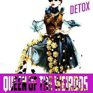 Detox by mickeyjay2188