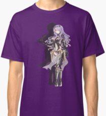 Camilla - Fire Emblem Fates Classic T-Shirt