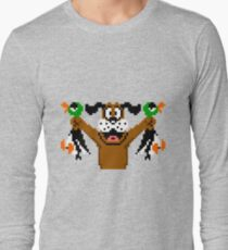 Duck Hunt T-Shirt
