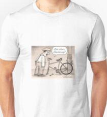 Marcel Duchamp T-Shirt