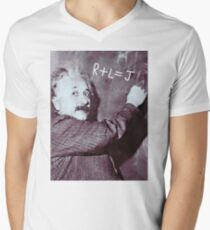 The relativity of Ice and Fire T-Shirt