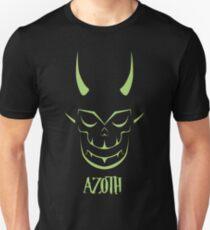 Brawlhalla - Azoth Unisex T-Shirt