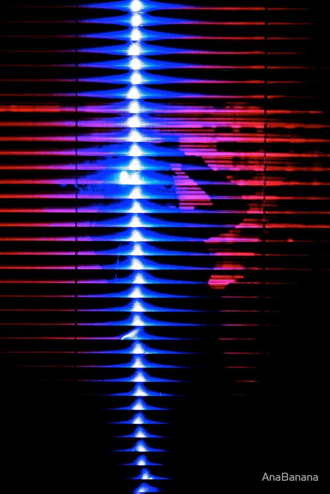 flash! by AnaBanana