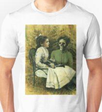 Lycanthrope T-Shirt