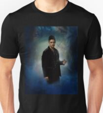 Shadowhunters - Magnus T-Shirt