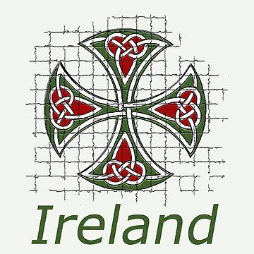 Ireland by ruben