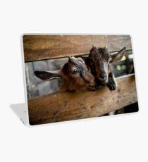 Goat Laptop Skin