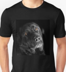 Leo no2 T-Shirt