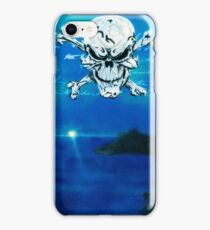 The Privateer iPhone Case/Skin
