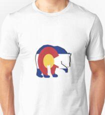 Colorado High T-Shirt