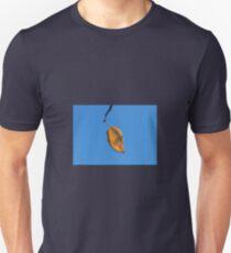 Clinging on T-Shirt