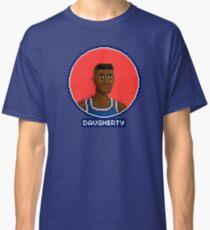 Brad Classic T-Shirt
