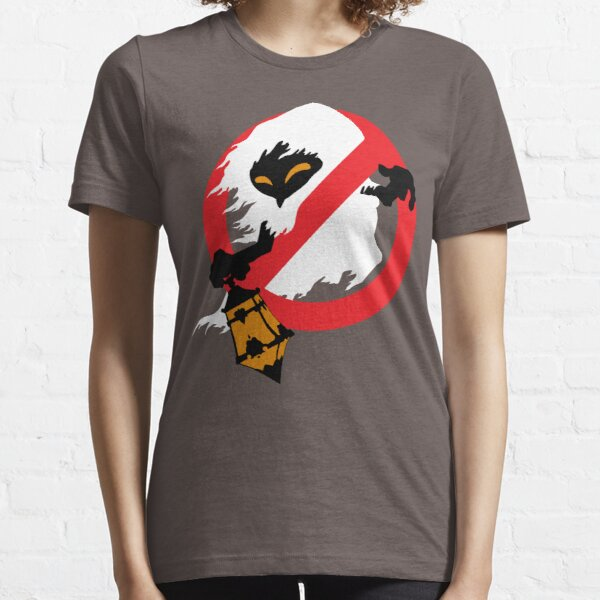 PoeBusters! Essential T-Shirt