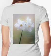 Remembering You T-Shirt