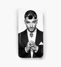 Maluma Samsung Galaxy Case/Skin