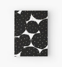 Dots 1 Hardcover Journal