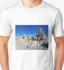 Tufa # 11 T-Shirt