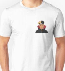 XXXTENTACION / TRAP Unisex T-Shirt