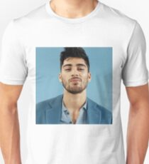ZAYN MALIK - The Evening Standard  Unisex T-Shirt