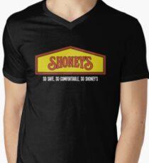 Shoney's (Clean) T-Shirt