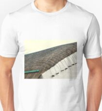 Keeping The Roof On..............................Ireland T-Shirt